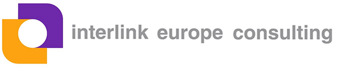 Interlink Europe Consulting